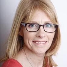 Alison Scobbie