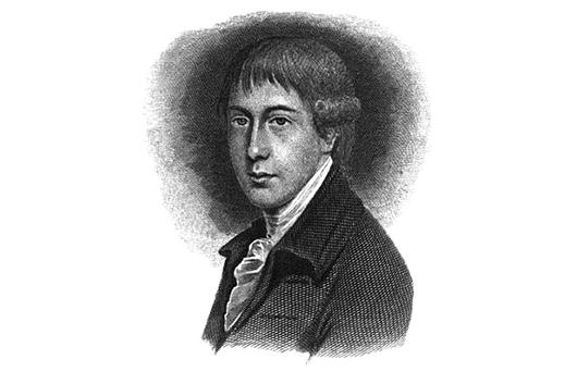 1820's
