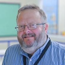 Mr M Gale